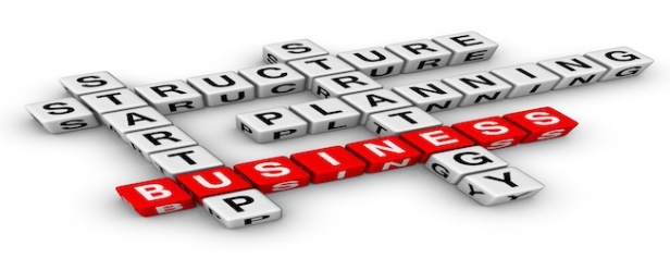 Start-Business-Puzzle-Banner-700x300