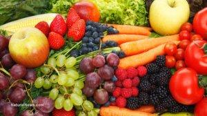 Assorted-Fruits-Vegetables-Food