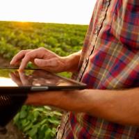 Bespovratna sredstva za mlade poljoprivrednike 2021: LAG Krka Natječaj za mjeru 6.1.
