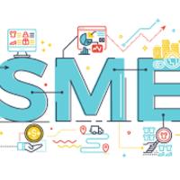 Definicija mikro, malih i srednjih poduzetnika