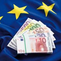 Izrada projekata za EU fondove