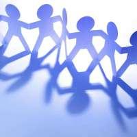 Natječaj za velike projekte neprofitnih organizacija