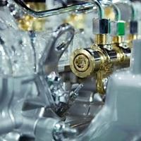 Bespovratne potpore za unapređenje proizvodnje i razvoj novih proizvoda/usluga