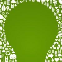 Otvoren natječaj za energetsku učinkovitost i obnovljive izvore energije u proizvodnim industrijama
