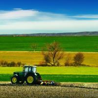 Upisnik poljoprivrednih gospodarstava   Registar poljoprivrednika u RH