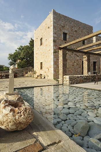 05-mani-peloponnese-holidays-charming-hotels-citta-dei-Nicliani