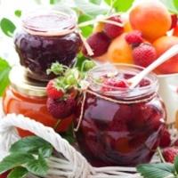 Kako registrirati djelatnost prerade voća i povrća na OPG?