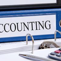 Plaćanje doprinosa i poreza u OPG