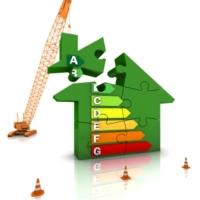 Energetska obnova obiteljskih kuća - Najava natječaja