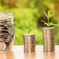 HAMAG BICRO krediti za ruralni razvoj: Povećanje maksimalnog iznosa na 100.000 €