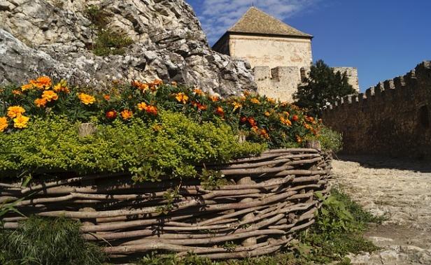castle-1606155_640