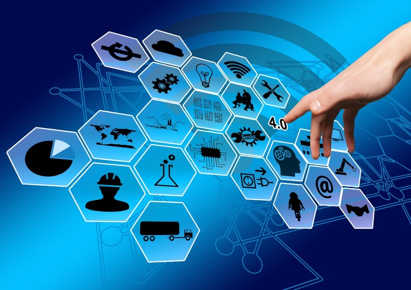 NatječajJačanje konkurentnosti poduzeća ulaganjima u digitalnu i zelenu tranziciju