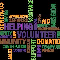 Natječaj za donacije 2020.godine Uniqa osiguranje