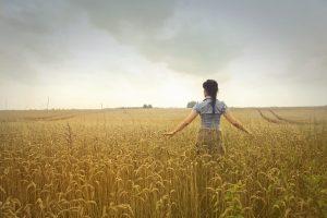 Mladi poljoprivrednici