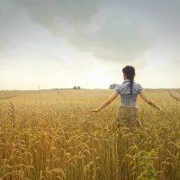Novi natječaj iz podmjere 6.1. za mlade poljoprivrednike