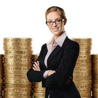 HBOR krediti za žene poduzetnice