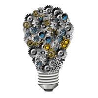Natječaj Inovacije u S3 područjima