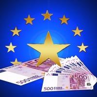 EU fondovi u Hrvatskoj nakon 2020. godine