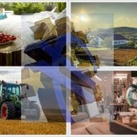 Bespovratna sredstva za poljoprivredu studeni prosinac 2020.g.
