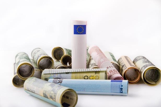 Bespovratne potpore iz EU fondova