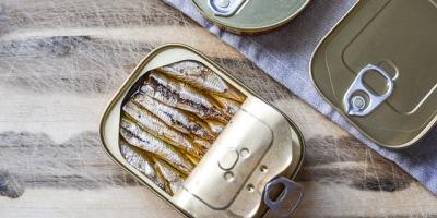 Novi Natječaj za mjeru IV.4. Prerada proizvoda ribarstva i akvakulture