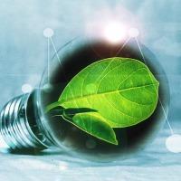 Program Energija i klimatske promjene: Novi EEA natječaji